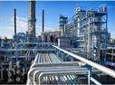 Оборудование для переработки нефти и газа, НЕФТЕГАЗПЕРЕРАБОТКА, 15 сентября 2011 г.