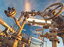 Модернизация производств для переработки нефти и газа, НЕФТЕГАЗОПЕРЕРАБОТКА - 2013