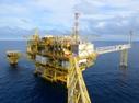 Подряды на нефтегазовом шельфе (Нефтегазшельф)