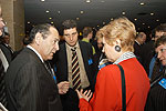 К председателю Тендерного комитета ОАО Газпром много вопросов
