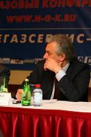 """Президент группы """"Уралмаш-ВНИИБТ"""" Виталий Ткачев"""