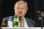 Генеральный директор компании Газтехлизинг Анатолий Титиевский