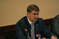Евгений Черепанов