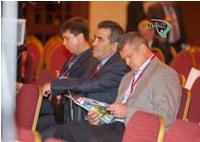 Делегация Татнефти на конференции Нефтегазсервис