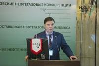 Андрей Крутов, Государственная Дума