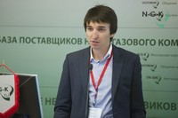 """Тимур Гарифуллин """"ПСМ"""""""