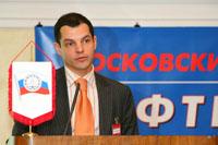 Дмитрий Русаков