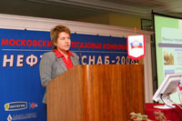 Екатерина Бурдаева