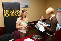 Oil&Gas Journal