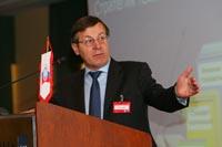 Анатолий Барышников
