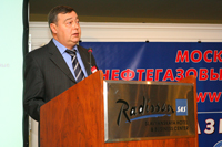 Александр Карагодов