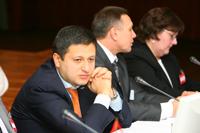 Феликс Любашевский
