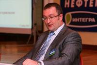 Алексей Канашук