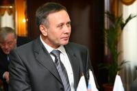 Вадим Баянов