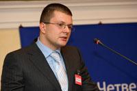 Дмитрий Бондырев