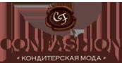 Confashion