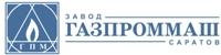 Завод Газпроммаш