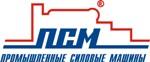logo_psm_min.jpg