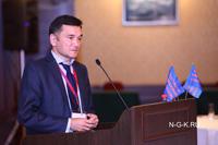 """Валерий Нугманов """"Татнефть"""""""