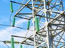 Инвестиционные проекты, модернизация, закупки в электроэнергетике, ИНВЕСТЭНЕРГО, 20 февраля 2020 г.